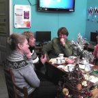 » Click to zoom ->